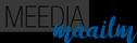 MEEDIAMAAILM ARHITEKTUUR Logo